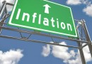 Inflation Targeting as a Monetary Policy Framework