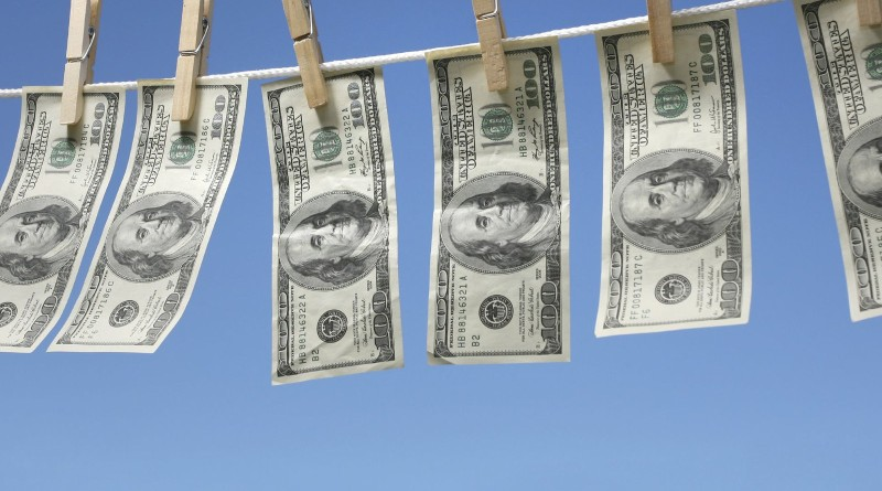 money_laundering_high_res.2e16d0ba.fill-1600x900