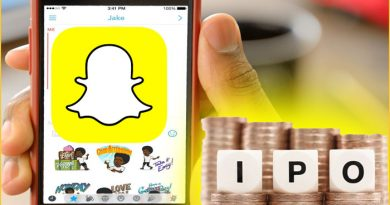 Snapchat-IPO-090816-lt