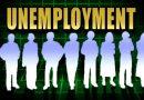 უმუშევრობა საქართველოში