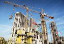 საქართველოს ეკონომიკური განვითარების გზები და სამშენებლო სექტორი