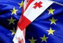 ევროპა,  ევროკავშირი  და  საქართველო