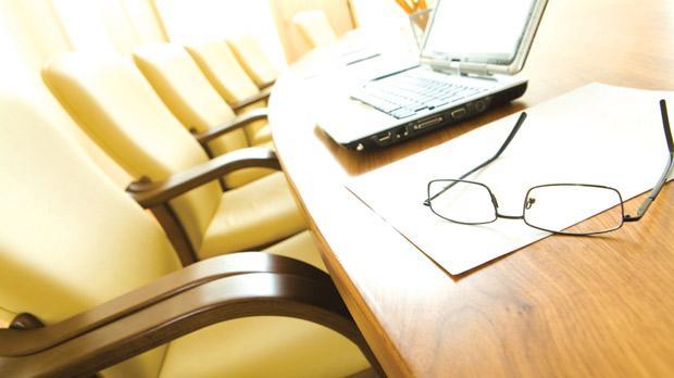თბილისში კომპანიებისთვის დამოუკიდებელი დირექტორების ძირითადი სარგებელისა და უპირატესობების შესახებ კონფერენცია გაიმართება