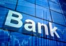 კომერციული ბანკების საკრედიტო დაბანდების შესახებ