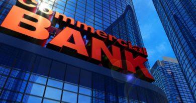საქართველოს ეროვნული ბანკის საზედამხედველო მიდგომები რეგულირების სამაგალითო მოდელად აღიარეს