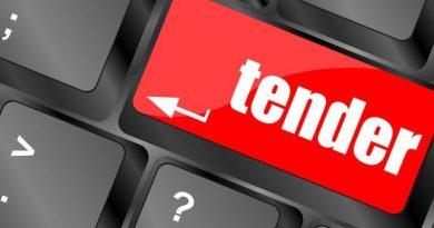 tender1-1