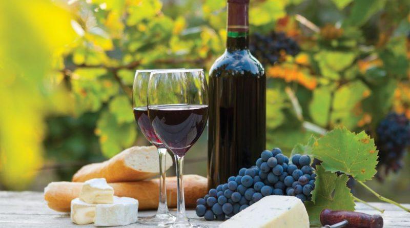 ქართული ღვინის ბრენდი და მისი კონკურენტუნარიანობის ამაღლების გზები
