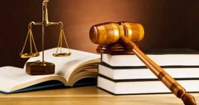 """""""ფასიანი ქაღალდების ბაზრის"""" შესახებ საქართველოს კანონის კრიტიკული ანალიზი"""