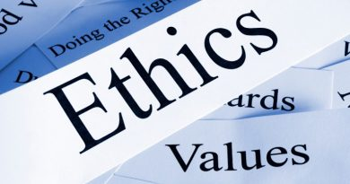 000-Ethics-values-2