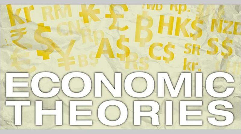 ეკონომიკური თეორიების ტრანსფორმაცია