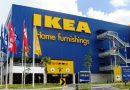 IKEA-ს წარმატების საიდუმლო