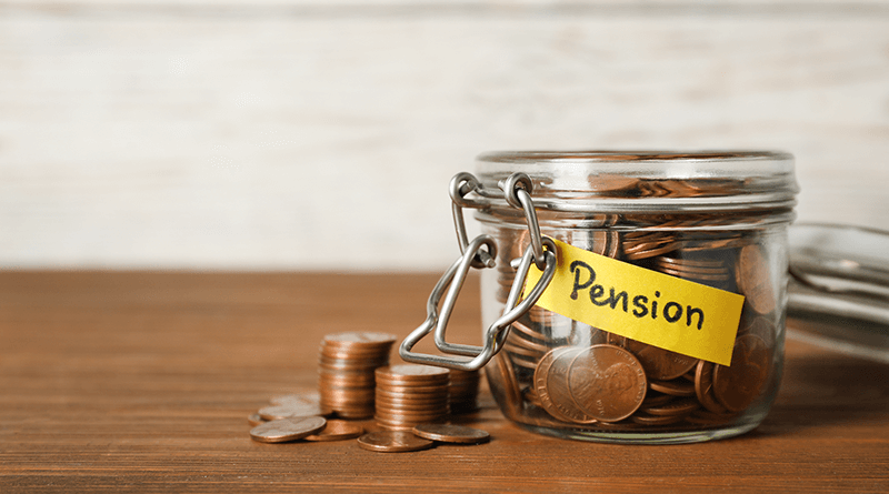 News-Gladstone-Brookes-Things-to-Know-About-Your-Pension-23rd-May-2016