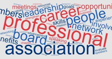 professional-associations
