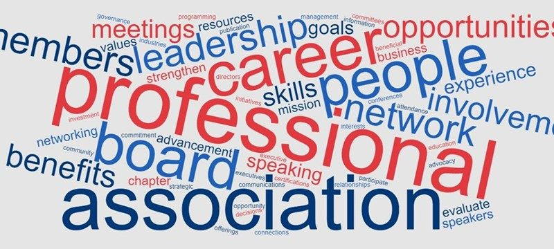 professional-associations