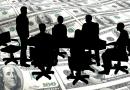 კარტელების როლი მსოფლიო ეკონომიკაში