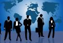 საქართველოს ჩართულობა საერთაშორისო ბიზნესში და ეკონომიკური გლობალიზაციის კავშირი მდგრად განვითრებასთან