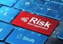 სამეწარმეო რისკი და მისი დაზღვევის სისტემა