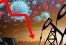 პანდემიის გავლენა ნავთობის ბაზარზე