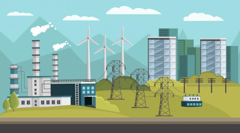 მწვანე ეკონომიკა – ნარჩენების მართვა და მასთან დაკავშირებული გამოწვევები