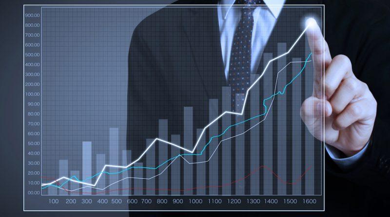ინვესტიციები-ქვეყნის ეკონომიკის მასტიმულირებელი მექანიზმი
